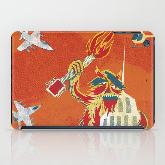 Next Big Thing iPad Case