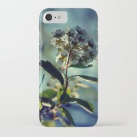 lee pace iPhone & iPod Cases featuring A change of pace by Diana Cretu