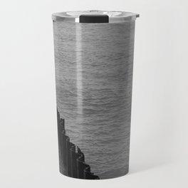 Lakeshore Study Travel Mug