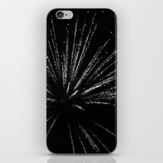 Happy 4th of July 2011 3 iPhone & iPod Skin