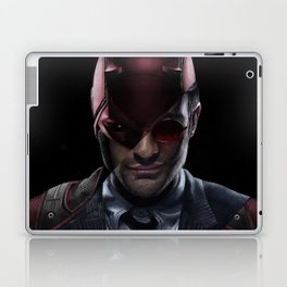 Daredevil Laptop & iPad Skin