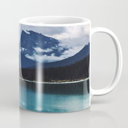 I can walk on water Coffee Mug