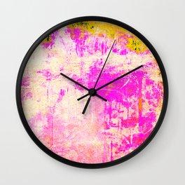 GJ 504b Wall Clock