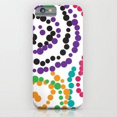 Uncertainty Slim Case iPhone 6s