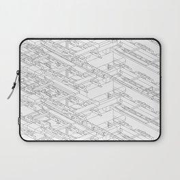 HVAC Laptop Sleeve