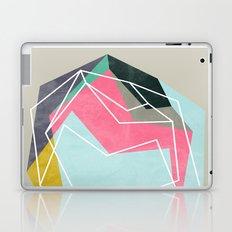 Fill & Stroke Laptop & iPad Skin