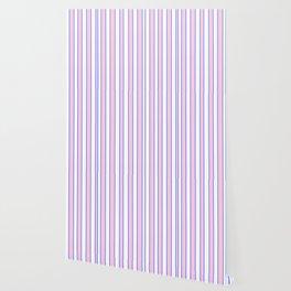 Strips 2-line,band,striped,zebra,tira,linea,rayas,rasguno,rayado. Wallpaper