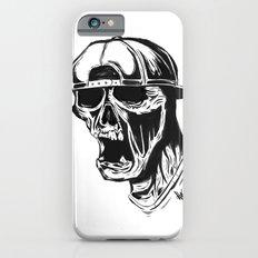 SNAPBACK iPhone 6s Slim Case