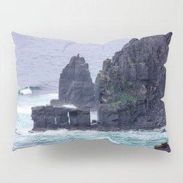 wild nature Pillow Sham