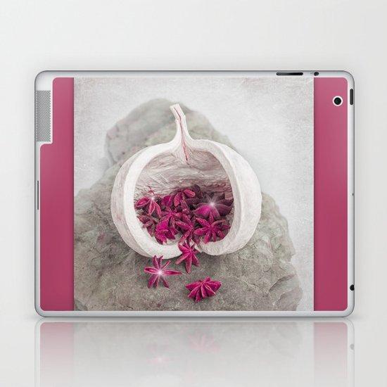 NEUTRALS Laptop & iPad Skin