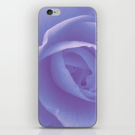 FLOWER 029 iPhone Skin