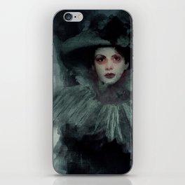 Revenant Shade iPhone Skin