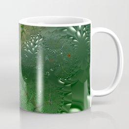 The Essence of Life Coffee Mug