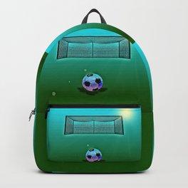 Soccer 2 Backpack
