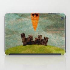 The Lucky Ones iPad Case
