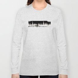 852 Long Sleeve T-shirt