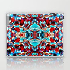 DAGGA Laptop & iPad Skin