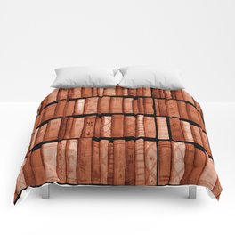 books Comforters