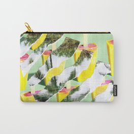 Popcolé, 2014 Carry-All Pouch