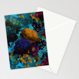 Vintage & Shabby Chic - Night Affaire VI Stationery Cards