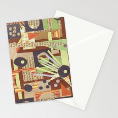 Louise's Lash Stationery Cards