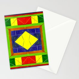 For All Stationery Cards