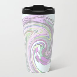 LIGHT MIX Travel Mug