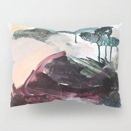 1 3 2 Pillow Sham