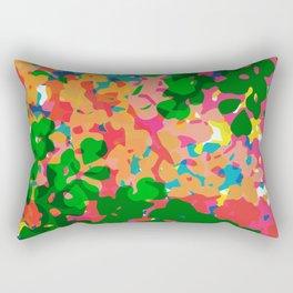 Cammo 2 Rectangular Pillow