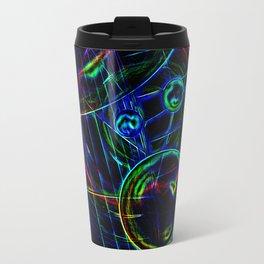 Atrium 55 Travel Mug
