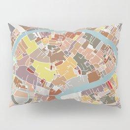 Venice, Italy Pillow Sham