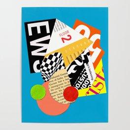 Floor 2 Poster