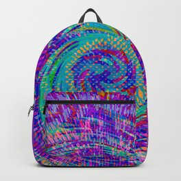 Positivity Backpack