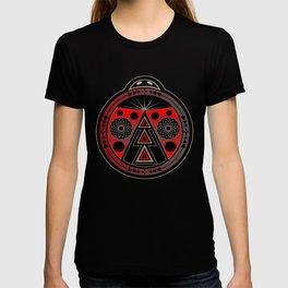 Ladybug Nation T-shirt