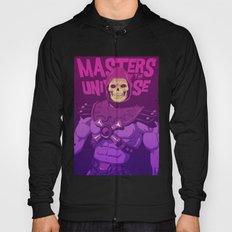 Masters of the Universe - Skeletor Hoody