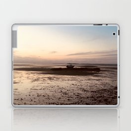 Postcards from Cape Cod Laptop & iPad Skin