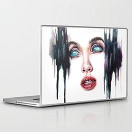 Demons Laptop & iPad Skin