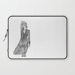 MeToo Laptop Sleeve