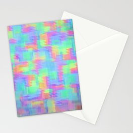 Glichin Aint Easy Stationery Cards