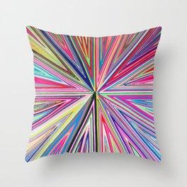 Principio 100%LANA Throw Pillow