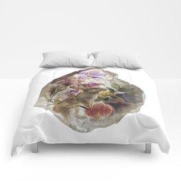 Velveteen II Comforters