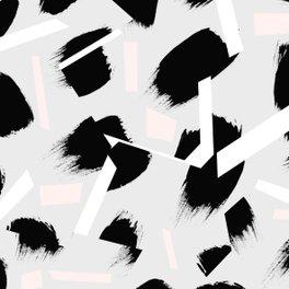 Framed Art Print - YX02 - Georgiana Paraschiv