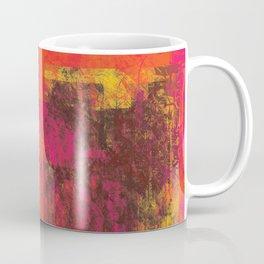LAWN Coffee Mug