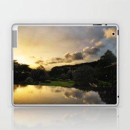 6PM Laptop & iPad Skin