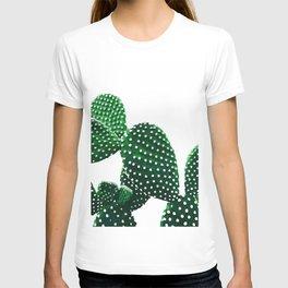 Prickly Plant T-shirt