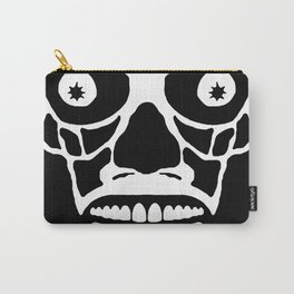 John Carpenter's They Live X OBEY  Carry-All Pouch