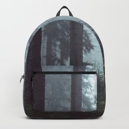 Dreamy Journey Backpack