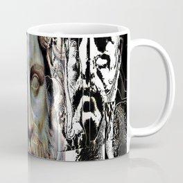 Phillip of Macedon series 6 Coffee Mug