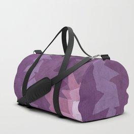 NAT#3 Duffle Bag