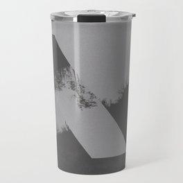 XI Travel Mug